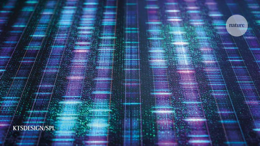 How cancer genomics is transforming diagnosis and treatment