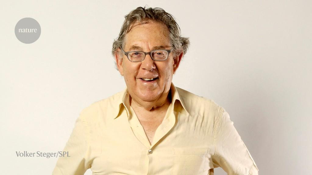 Paul J. Crutzen (1933–2021)