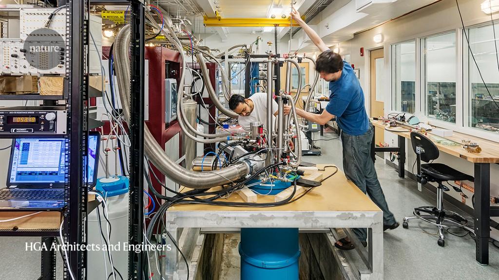 Quantum computings reproducibility crisis: Majorana fermions
