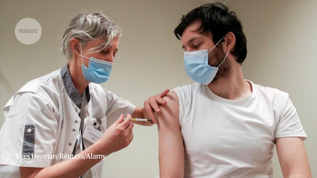 CureVac COVID vaccine let-down spotlights mRNA design challenges