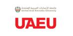 United Arab Emirates University (UAEU)