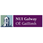 National University of Ireland Galway (NUI Galway)