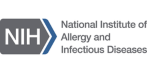 NIH National Institute of Allergy and Infectious Diseases (NIAID)