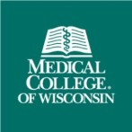 Medical College of Wisconsin (MCW)