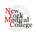 New York Medical College (NYMC)