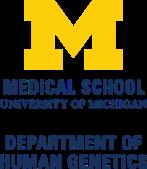University of Michigan (U-M)