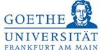 Goethe University Frankfurt am Main (GU)