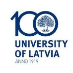 University of Latvia (LU)