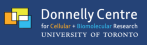 Terrence Donnelly Centre for Cellular and Biomolecular Research (CCBR), U of T