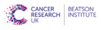 CRUK Beatson Institute for Cancer Research