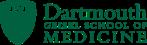 Dartmouth-Hitchcock Norris Cotton Cancer Center