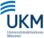 University Hospital of Muenster (UKM), WWU