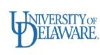 University of Delaware (UD)