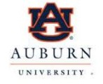 College of Sciences and Mathematics (COSAM), Auburn University