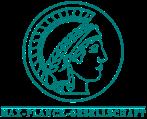 Max Planck Institute of Microstructure Physics (MPI-MSP)