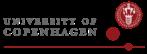 IT University of Copenhagen (ITU)