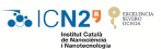 Catalan Institute of Nanoscience and Nanotechnology (ICN2), BIST