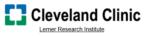 Lerner Research Institute, Cleveland Clinic