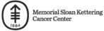 Memorial Sloan Kettering Cancer Center (MSKCC)