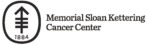 Memorial Sloan Kettering Cancer Center (MSKCC)