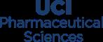 University of California Irvine (UCI)