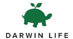 DarwinHealth