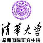 Tsinghua University (TH)