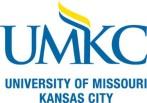 University of Missouri-Kansas City (UMKC)
