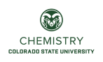 Department of Chemistry, Colorado State University