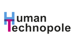 Fondazione Human Technopole
