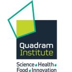 Quadram Institute Bioscience