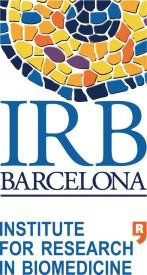 Institute for Research in Biomedicine (IRB Barcelona), BIST