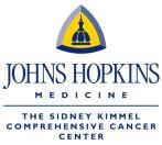 Johns Hopkins University School of Medicine (JHUSOM), JHU