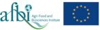 Agri-Food and Biosciences Institute (AFBI)