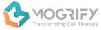 Mogrify