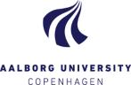 Aalborg University Copenhagen (AAU CPH), AAU