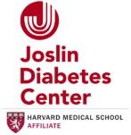 Harvard Joslin Diabetes Center