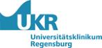 University Hospital of Regensburg (UKR)