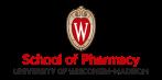 School of Pharmacy, UW-Madison
