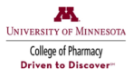 University of Minnesota (UMN)