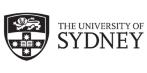The University of Sydney (USYD)