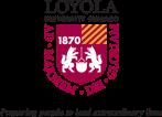 Loyola University Chicago (LUC)