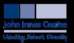 John Innes Centre (JIC)