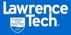 Lawrence Technological University (LTU)
