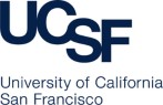 University of California San Francisco (UCSF)