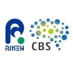 RIKEN Center for Brain Science (CBS)