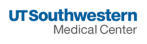 The University of Texas Southwestern Medical Center (UT Southwestern Medical Center)