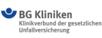 BG Clinic Ludwigshafen