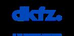 Helmholtz Association of German Research Centres