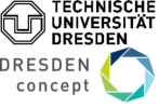 Dresden University of Technology (TU Dresden)